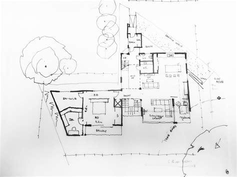 Home Drawing Programs Free
