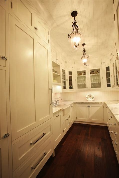 kitchen butlers pantry ideas butler s pantry ideas transitional kitchen signature