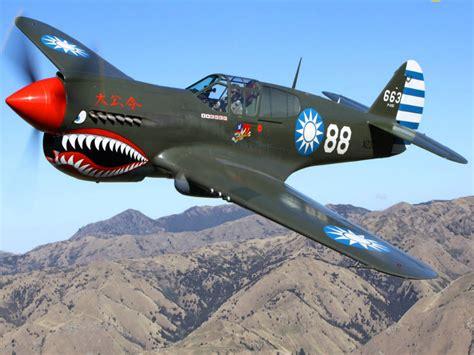wwii curtis p40 warhawk fighter curtiss p 40 warhawk wallpapers curtiss p 40 warhawk stock photos