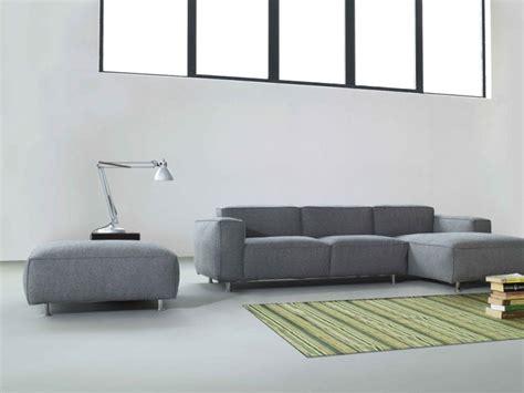 outlet divani e provincia divani e divani divani e divani prezzi