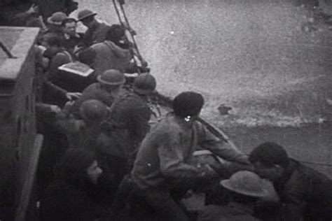film dunkirk evacuation the story of the evacuation of dunkirk owl connected