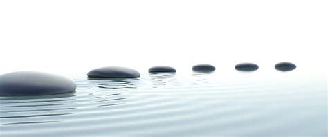 fotolia imagenes zen zen path of stones in widescreen strategy ease sa