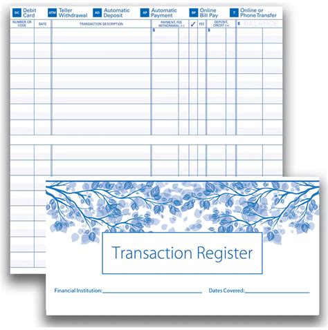 spreadsheet templates microsoft checkbook register microsoft excel