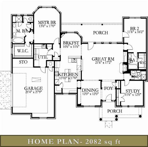 2500 sq ft 2000 2500 sq ft homes custom home builders glazier
