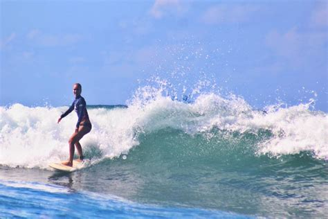 flow tattoo legian rip curl school of surf the bali bible