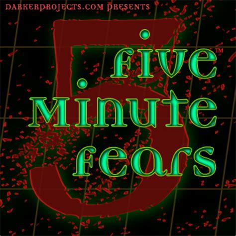 download mp3 five minutes feat saint loco darker projects audio drama in a darker shade