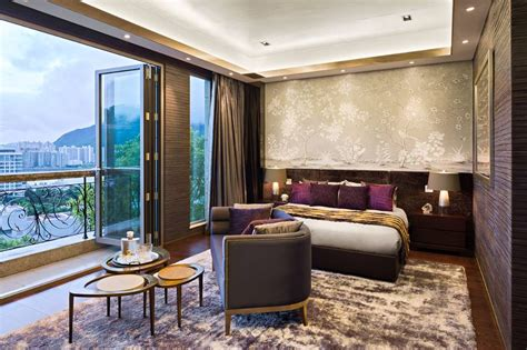 Small Luxury Flat In Hong Kong Idesignarch Interior Design Architecture Interior interior decorator hong kong best accessories home 2017