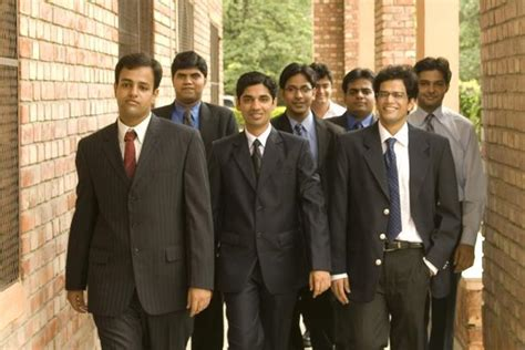 Mba Culture by Mba Culture Crushes India S Caste System Livemint