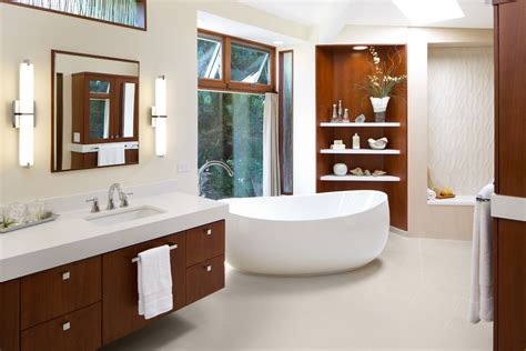 award winning bathroom designs award winning bathroom remodel the open shower concept