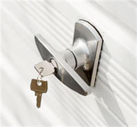 Garage Door Key Lock Mechanism by Door Lock Types Window Security Locks Mortice Composite
