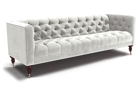 Tufted Banquette Seating by Custom Upholstered Spruce Tufted Dining Banquette
