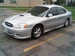2002 ford taurus vin 1fahp56s72a238130 autodetective