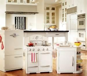 Kids Play Kitchen Accessories Play Kitchen Accessories Sets Afreakatheart