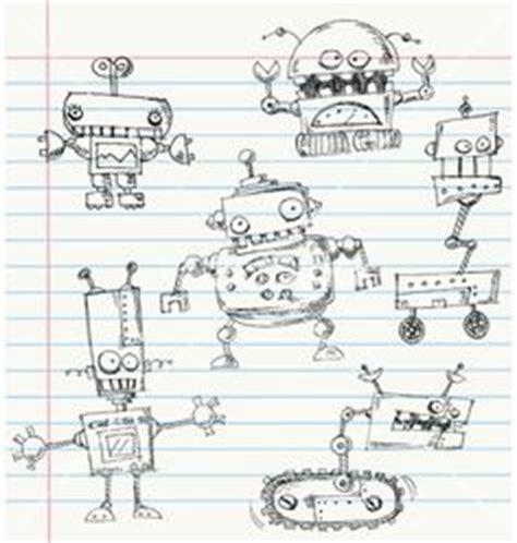 doodle jump comics pdf 1000 images about sketch book ideas on robot