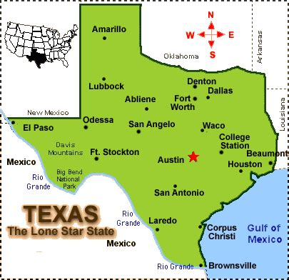 major cities of texas map anthropology of accord country singers from texas