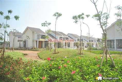 Fortune Belleza Graha Raya rumah minimalis di cluster fortune graha raya jl fortune district graha raya bintaro
