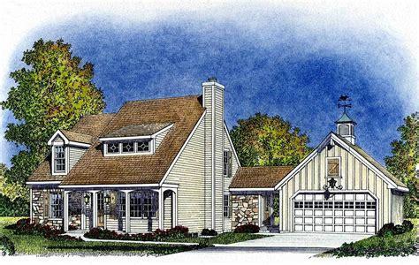 house plans with breezeways beckoning breezeway 43011pf architectural designs house plans