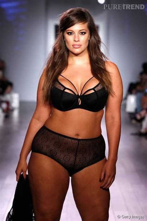 Topic Mannequins Worse Than Size Zero Models by Graham Le Mannequin Plus Size Met New York 224 Ses