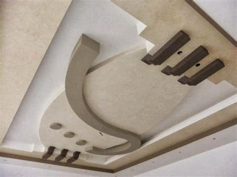 decor platre maison decoration platre plafond maison platre5