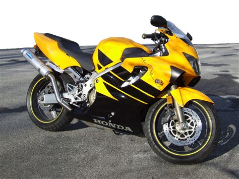 honda cbr 600 yellow 1999 honda cbr 600 f4 car interior design