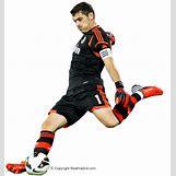 Casillas Png   431 x 458 png 232kB
