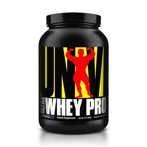 Whey Universal Ultra Whey Pro Universal Nutrititon Loja Do Suplemento