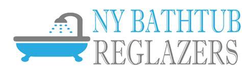 bathtub reglazers nybathtubreglazers com bathtub refinishing bathroom installation ny bathtub reglazers
