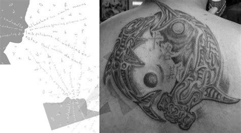 imagenes de tatuajes que simbolizan a los hijos tatuajes de animales simbolog 237 a dise 241 os e ideas para
