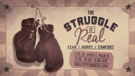 the struggle is reel books the struggle is real church sermon series ideas