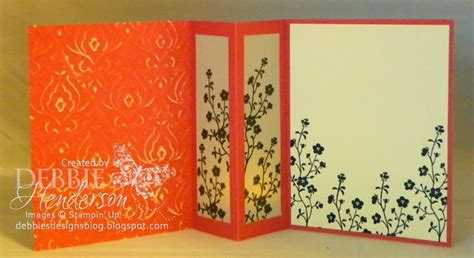 votive card template 17 best images about cards votive holder on
