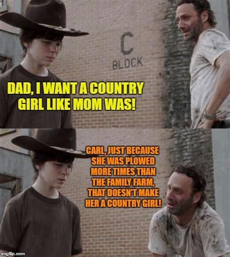 Country Girl Memes - farmers daughter imgflip