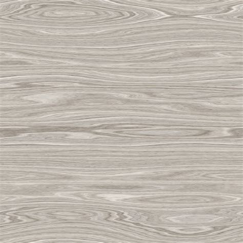 another gray seamless wooden texture www myfreetextures com 1500 free textures stock