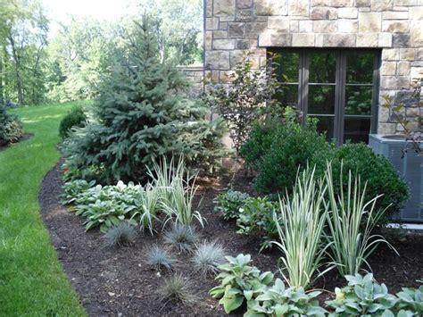 home and landscape design inc evergreen landscaping design evergreen landscaping simple