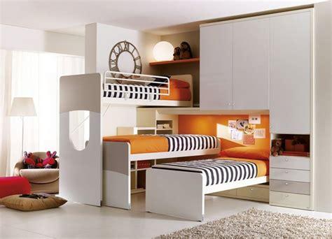 camerette letto letti per camerette camerette moderne