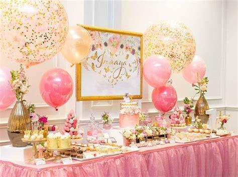 decoracion de folders para comunion 101 fiestas decora tu primera comuni 243 n en colores pasteles f 225 ciles decoraciones con globos para cualquier ocasi 243 n