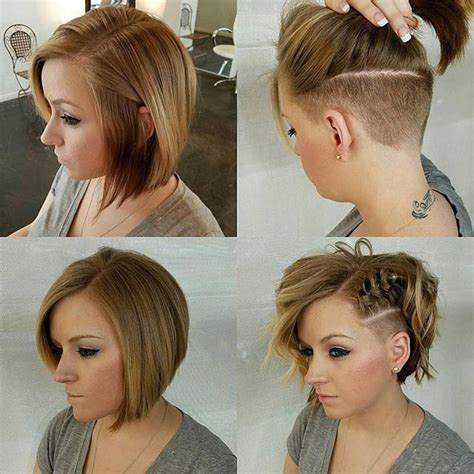 inverted triangle pixie cut 25 best ideas about short undercut hairstyles on