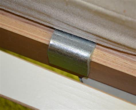 testate letto offerte offerta testata letto singolo in legno simplicity c30 dorsal