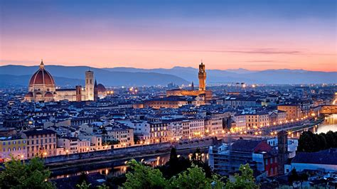 Tours Italy Florence Day Tours On Your Italy Vacation