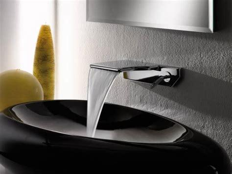 rubinetti a muro bagno modelli di rubinetteria bagno il bagno modelli di