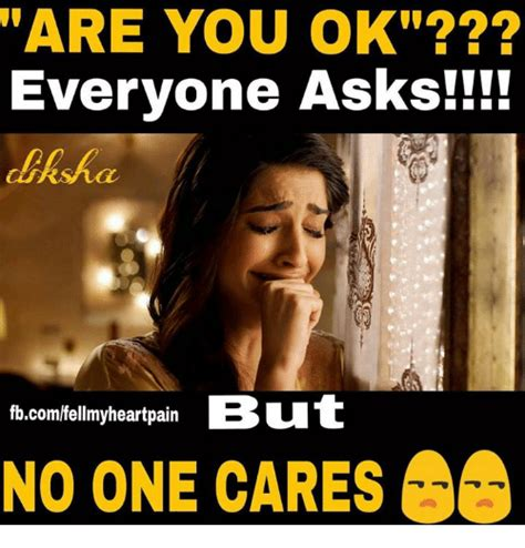 Omg No One Cares Meme - omg no one cares meme 100 images nobody cares 25 best