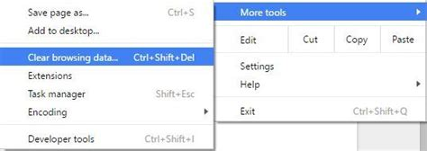 google keyboard themes not working fix keyboard not working in google chrome