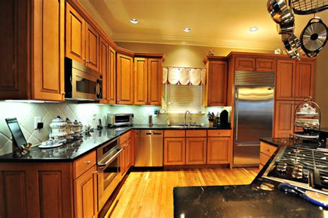 kitchen design birmingham open concept living traditional kitchen birmingham