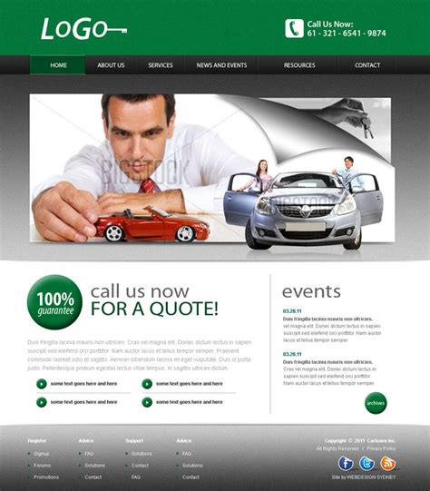Buy A Professional Website Template Professional Website Templates Web Hosting Domain