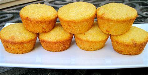corn muffins corn muffins