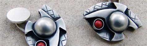 lade fortuny escuela de arte de granada