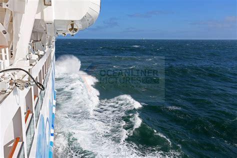 Antrieb Aidaprima by Schiffsportrait Der Aidaprima Aida Cruises Teil 2 2