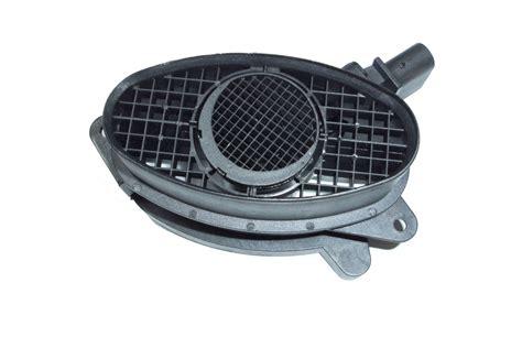 bmw airflow meter mass air flow meter sensor bmw 525d e60 diesel 0928400529