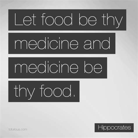 let food be your medicine cookbook how to prevent or disease books diet and eczema part 1 the link between gluten and
