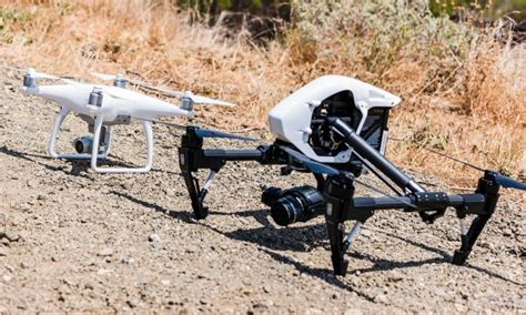 Dji Phantom Inspire 1 drone wars dji inspire 1 pro vs phantom 4 pond5