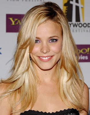 hollywoods hottest women in their 20s and 30s page 7 young blonde actresses under 30 hot girls wallpaper